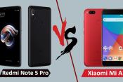 16949-7-Redmi-Note-5-Pro-VS-Xiaomi-Mi-A1.png