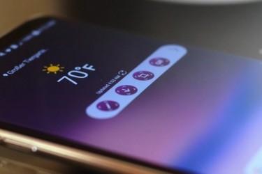 LG-V30-1-1068x490.jpg