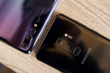 huawei-p20-pro-vs-samsung-galaxy-s9-quick-look-aa-4-of-10-840x473.jpg