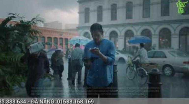 Vật Vờ Đánh giá chi tiết Samsung Galaxy S7 hoàn thiện ở nhiều góc độ