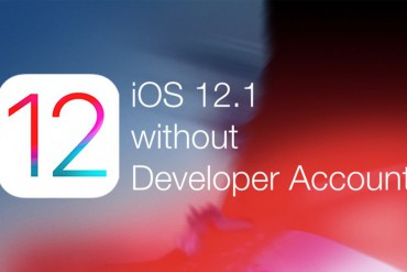 iOS-12.1-without-dev-account.jpg